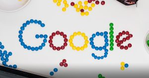 Using Google Market Finder to expand your market