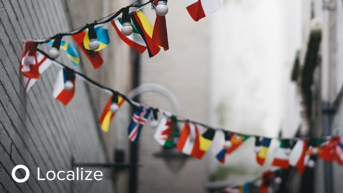 How to Identify your International Target Market