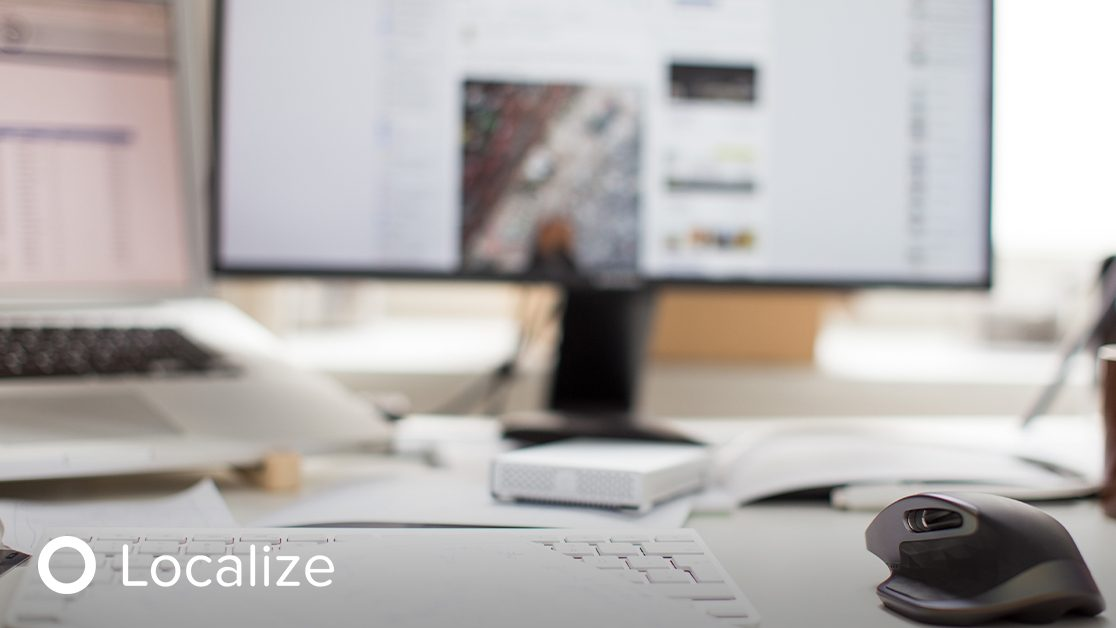 Why you Shouldn't Wait to Localize your Website