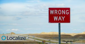 10 Common App Localization Mistakes to Avoid