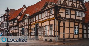 5 Tips for Content Marketing in Germany