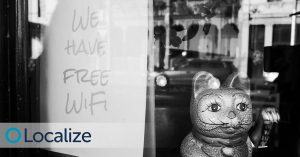 Why you should not use public Wi-Fi